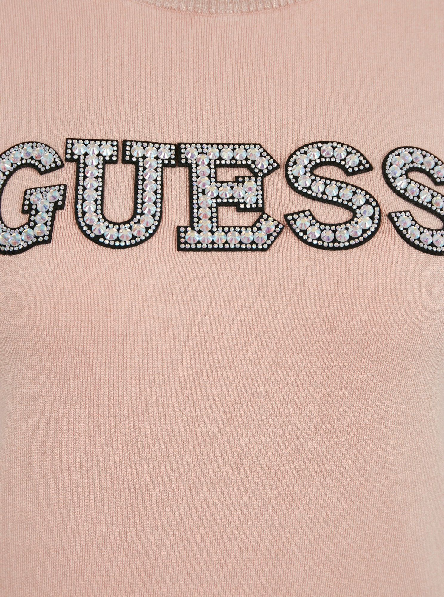 Guess пудрова риза Guess Clarisse