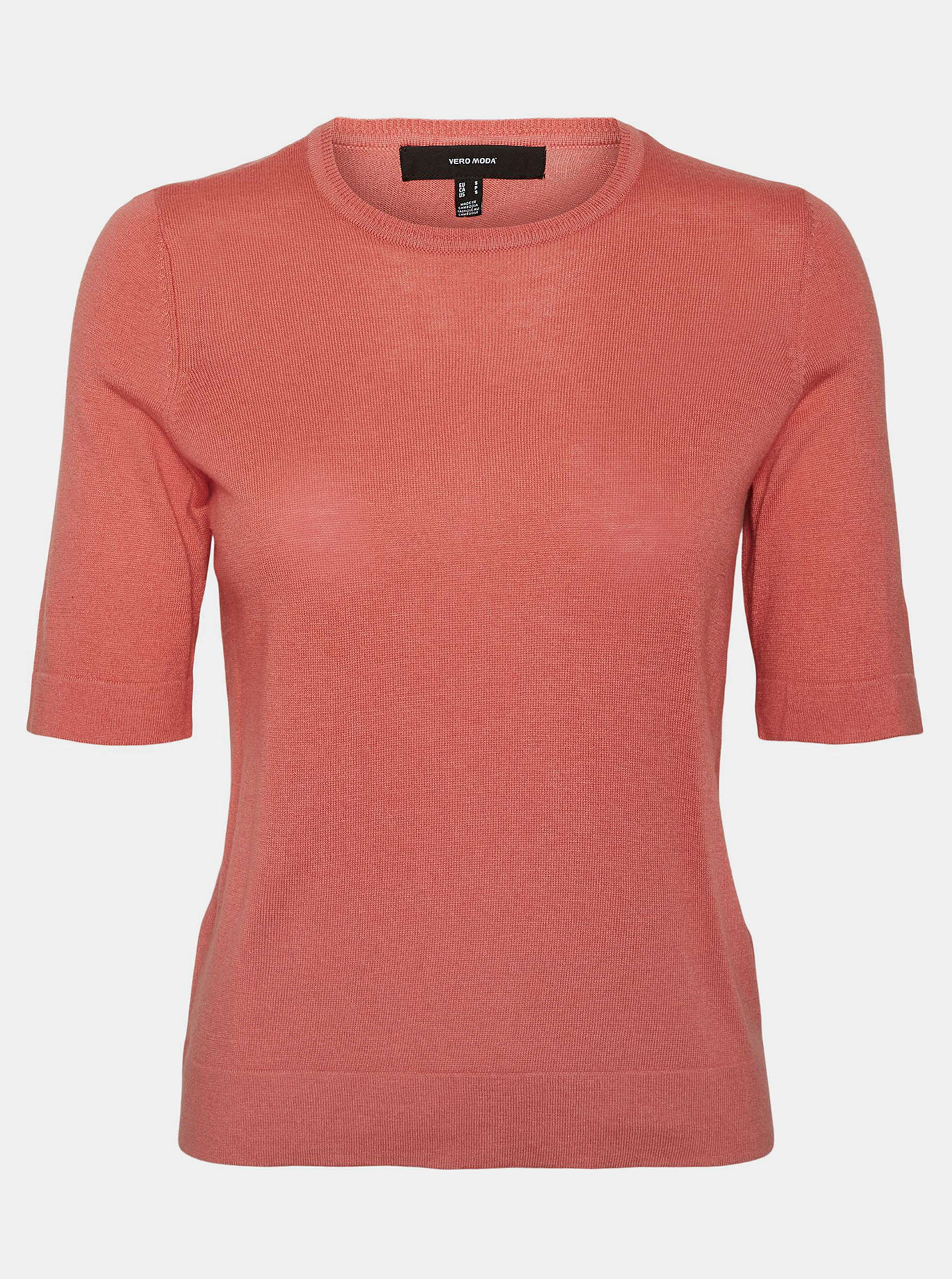 Vero Moda риза Silke