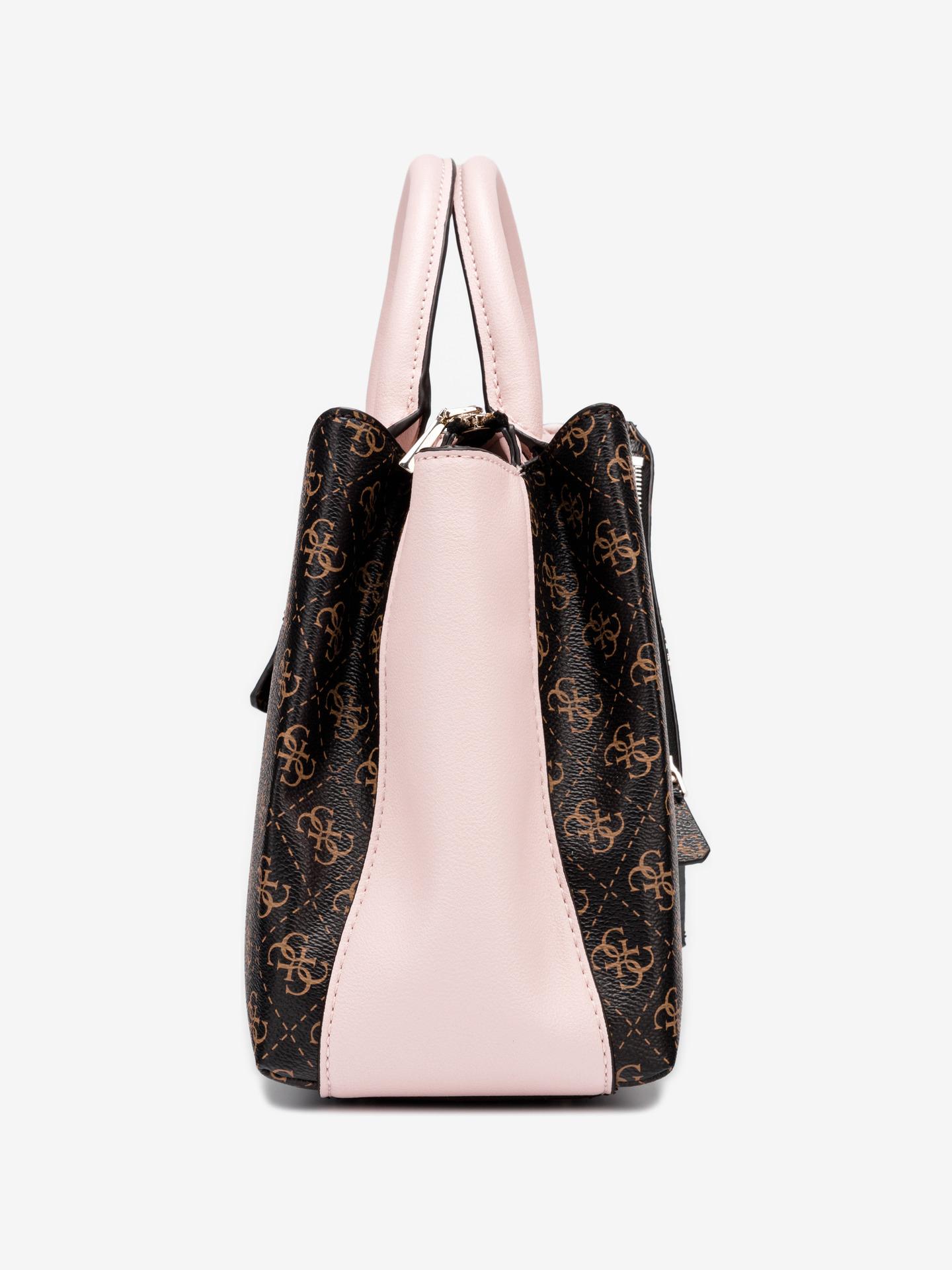 Guess дамска чанта Ambrose