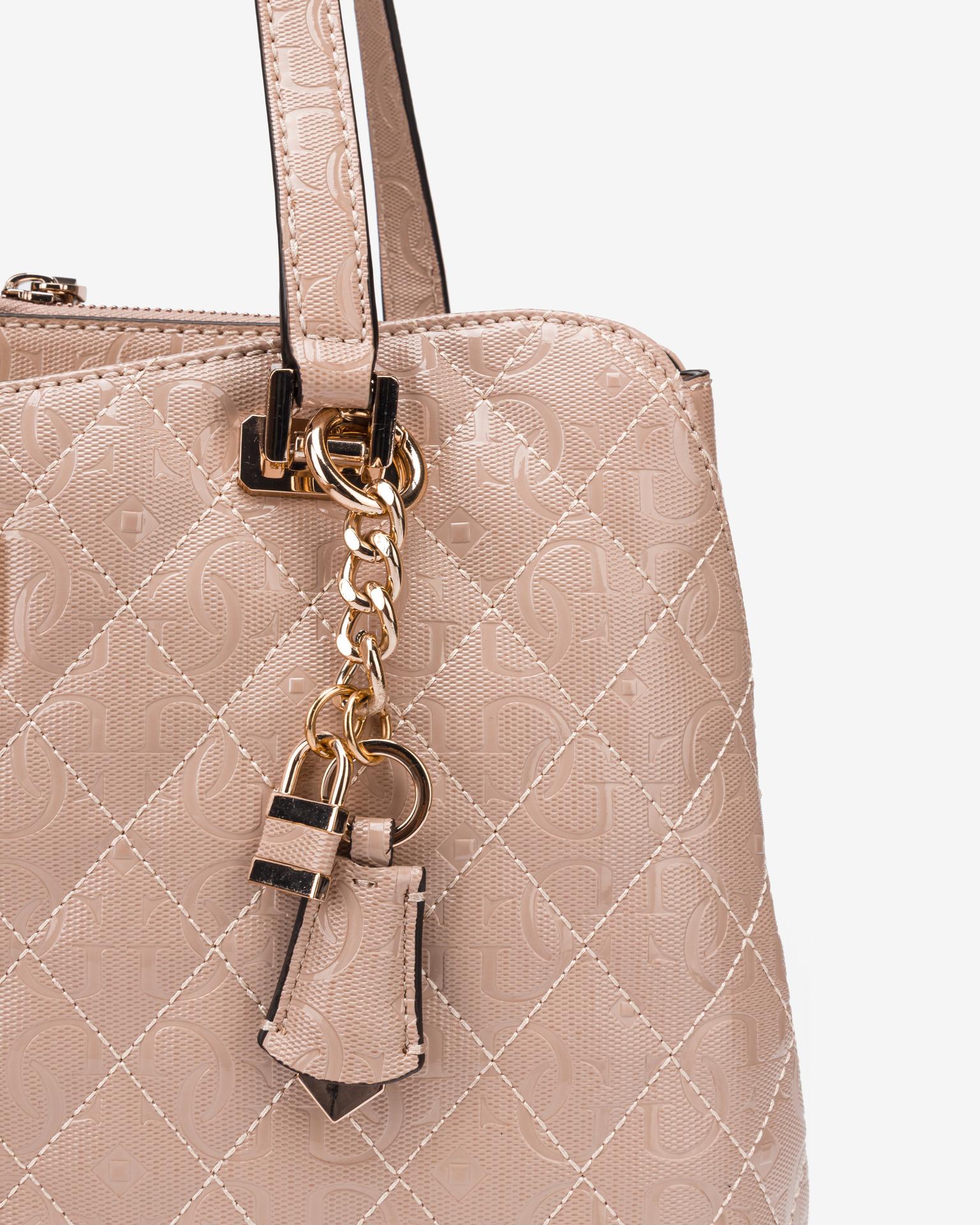 Guess дамска чанта Lola