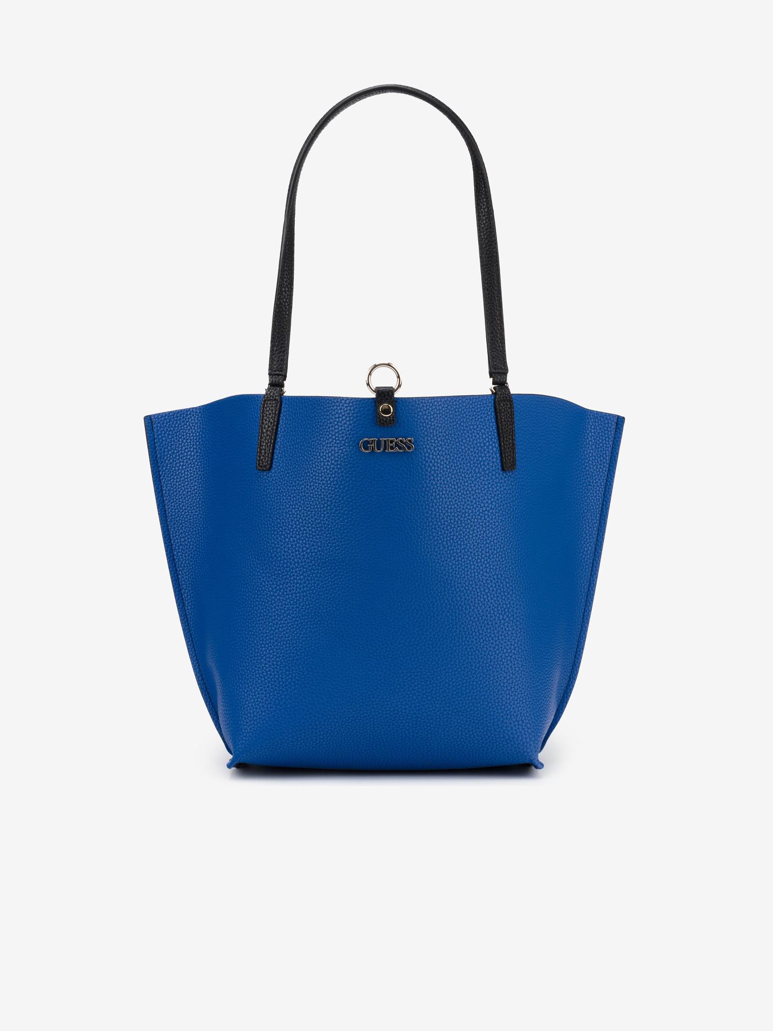 Guess 3в1 дамска чанта Alby