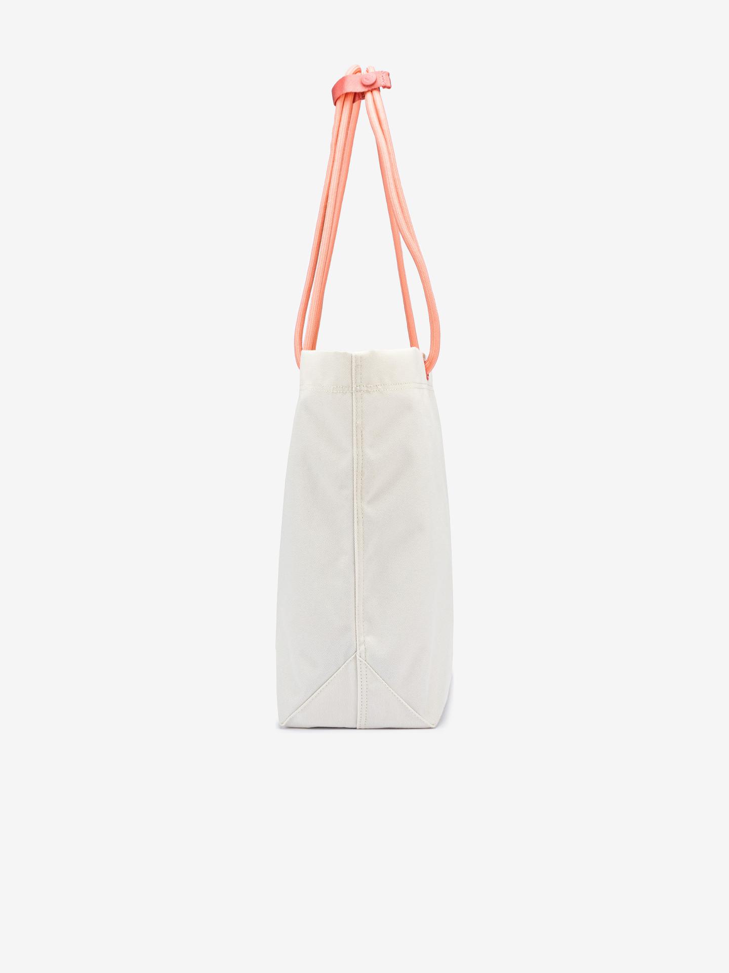 Converse чанта Washed Rope