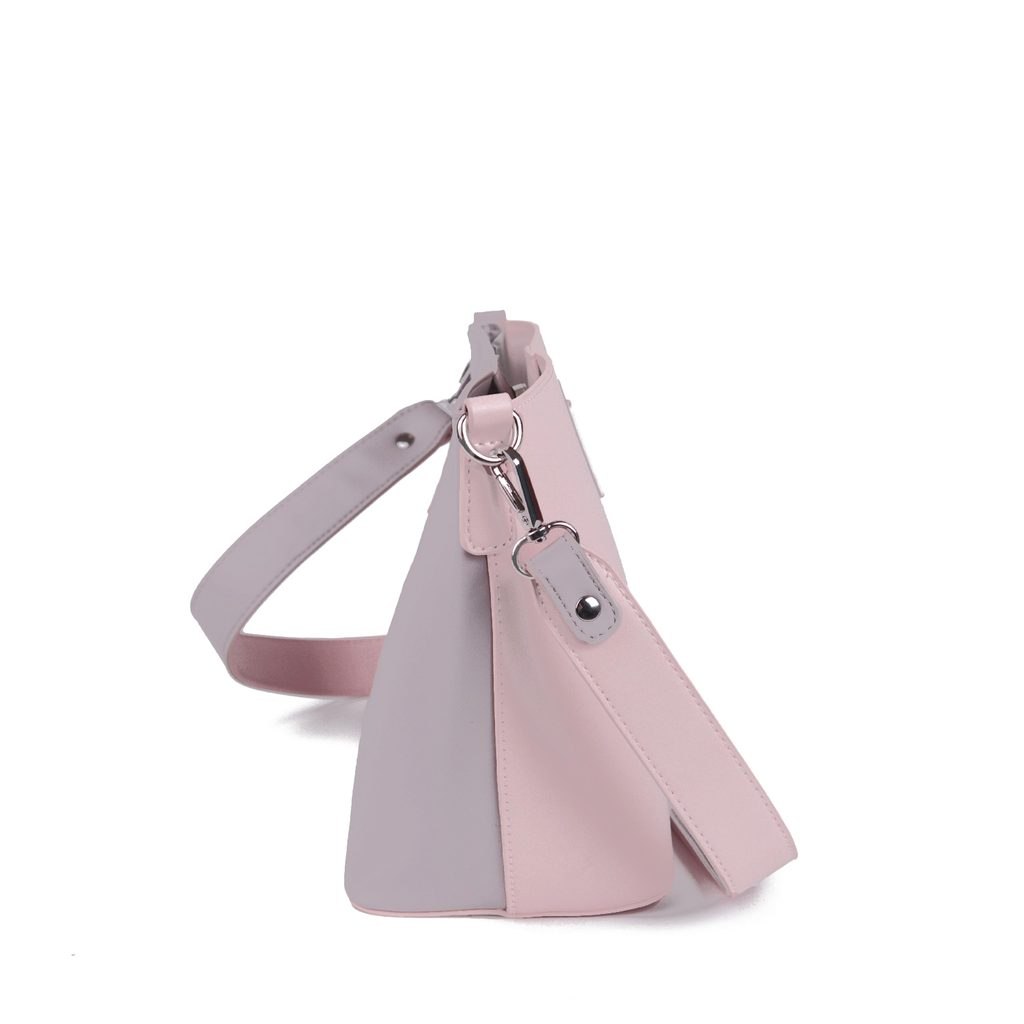 Vuch чанта Mariann