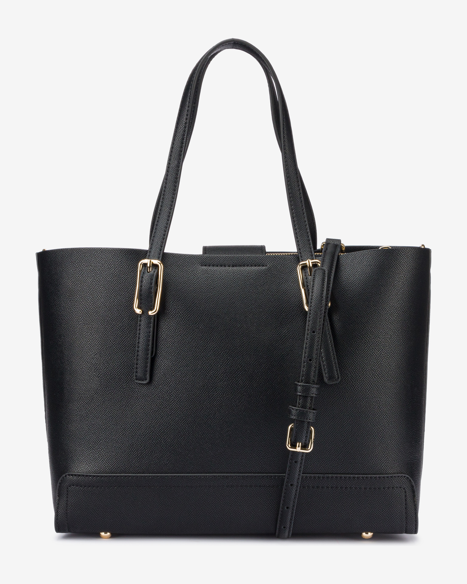 Tommy Hilfiger дамска чанта Honey Medium