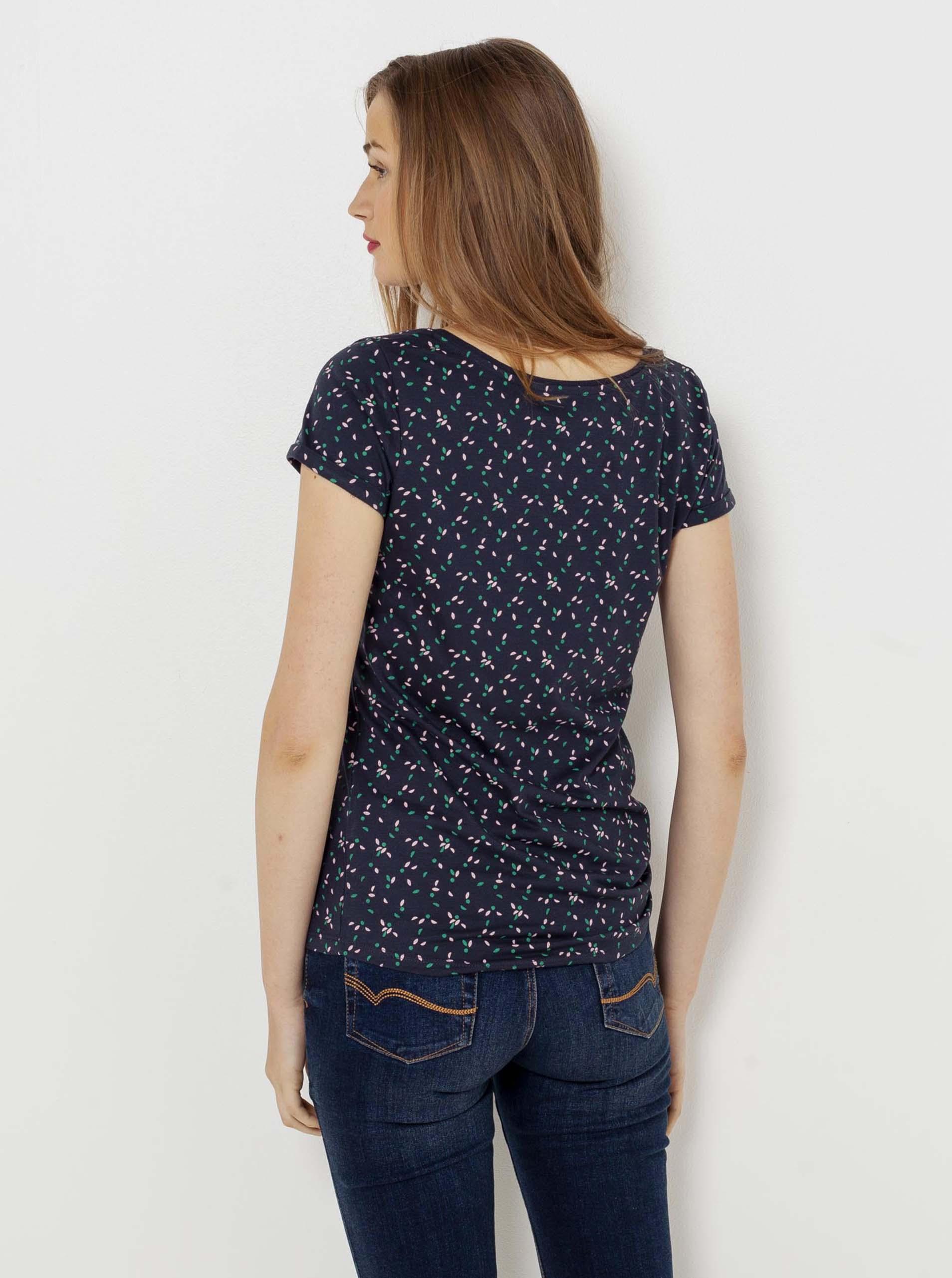 CAMAIEU Дамска тениска