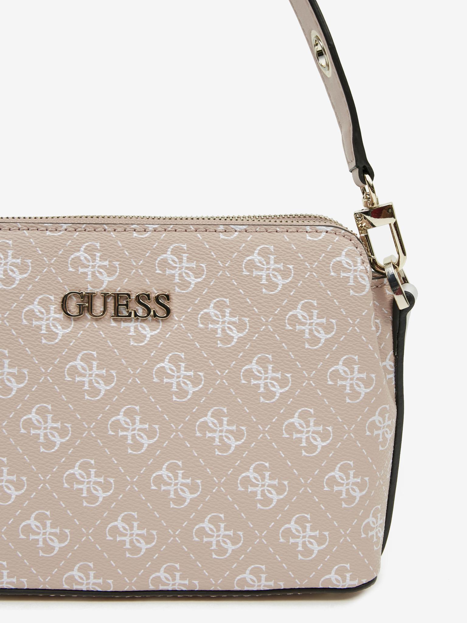 Guess дамска чанта Washington