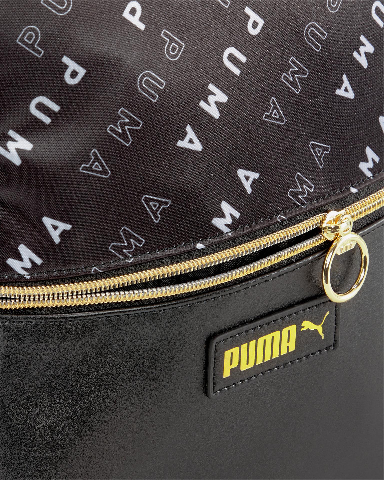 Puma Prime Classics Раница Cheren