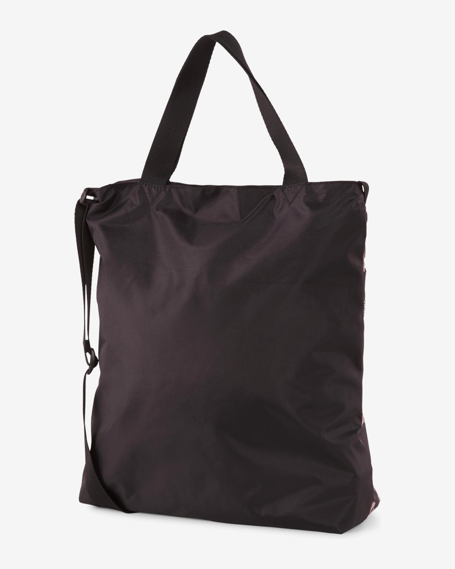 Core Pop Shopper Puma чанта
