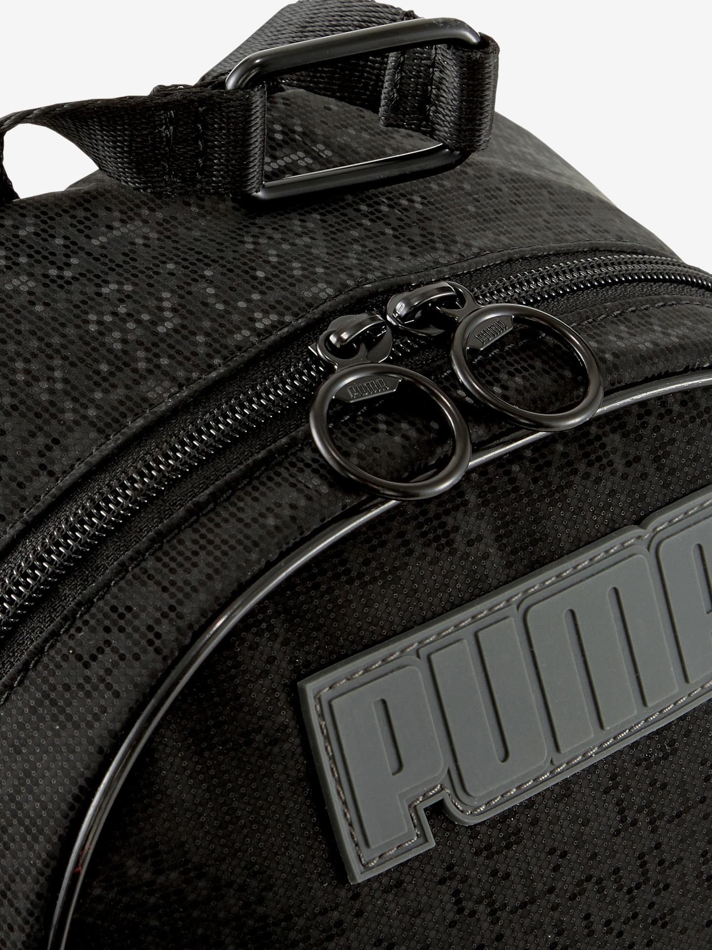Раница Puma от Prime Time