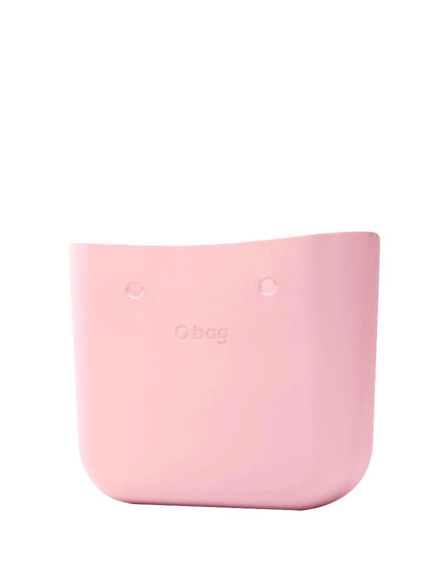 За чантата розово тяло Cipria