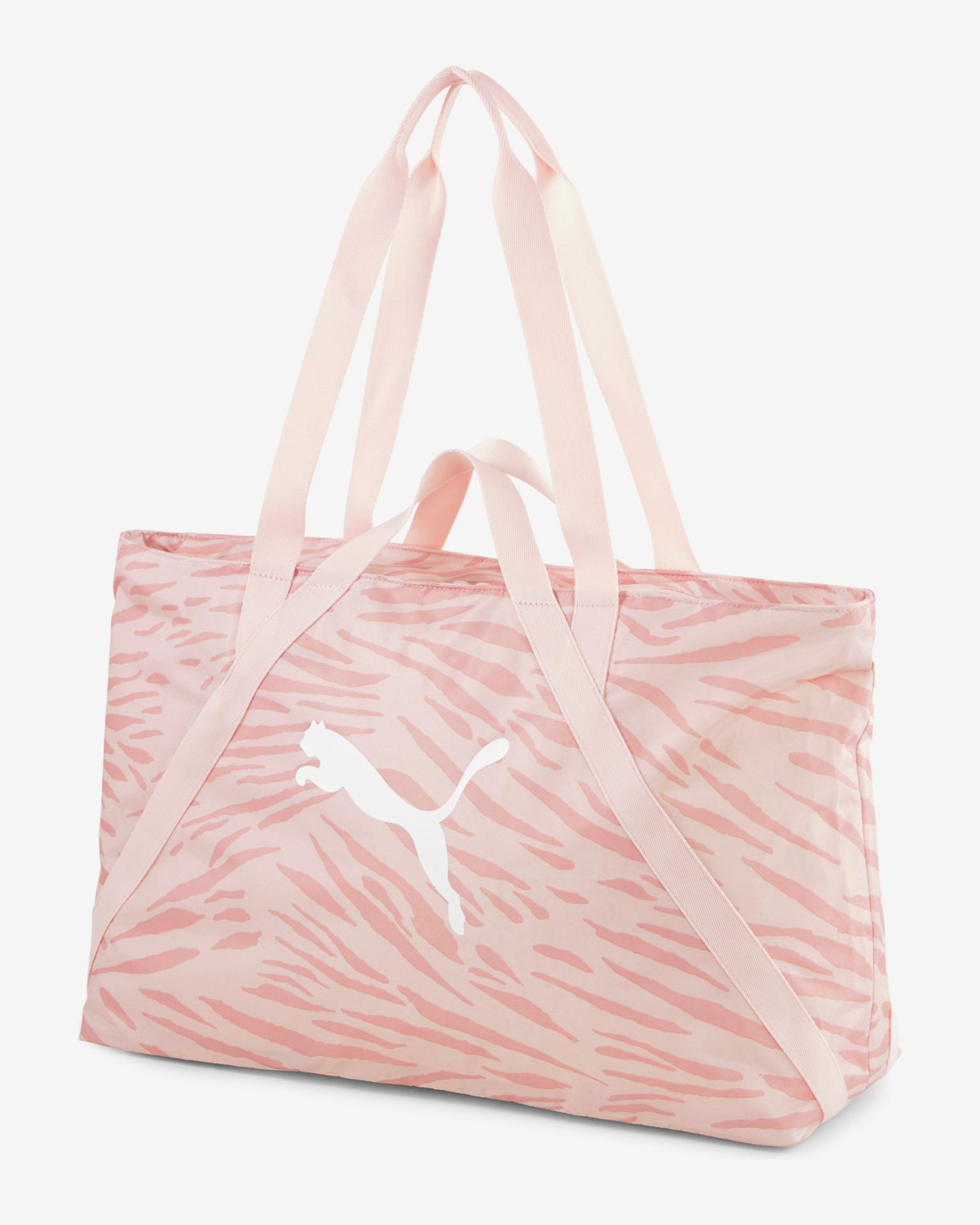 Спортна чанта AT Essentials Puma