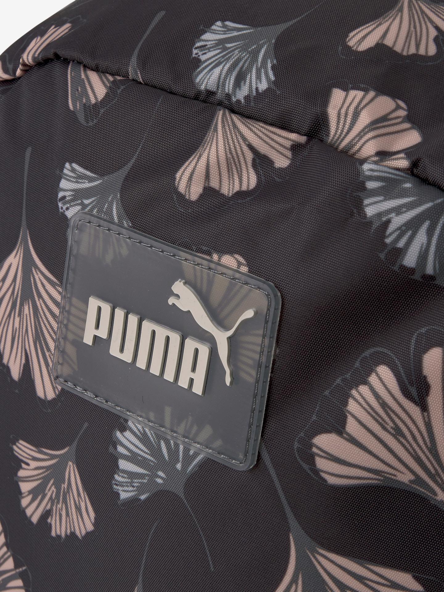 Core Pop Daypack Puma раница