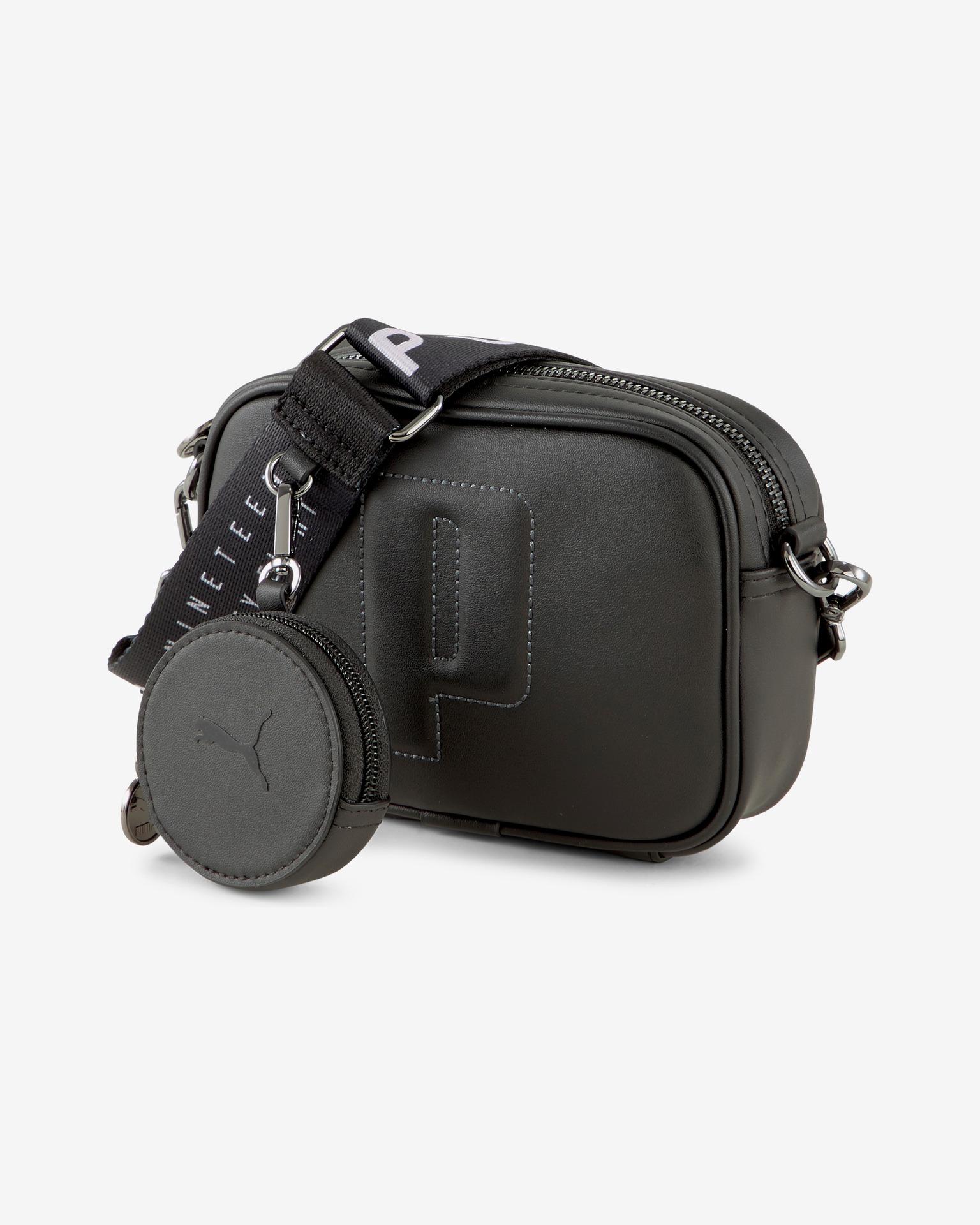 Sense Cross чанта за тяло Puma