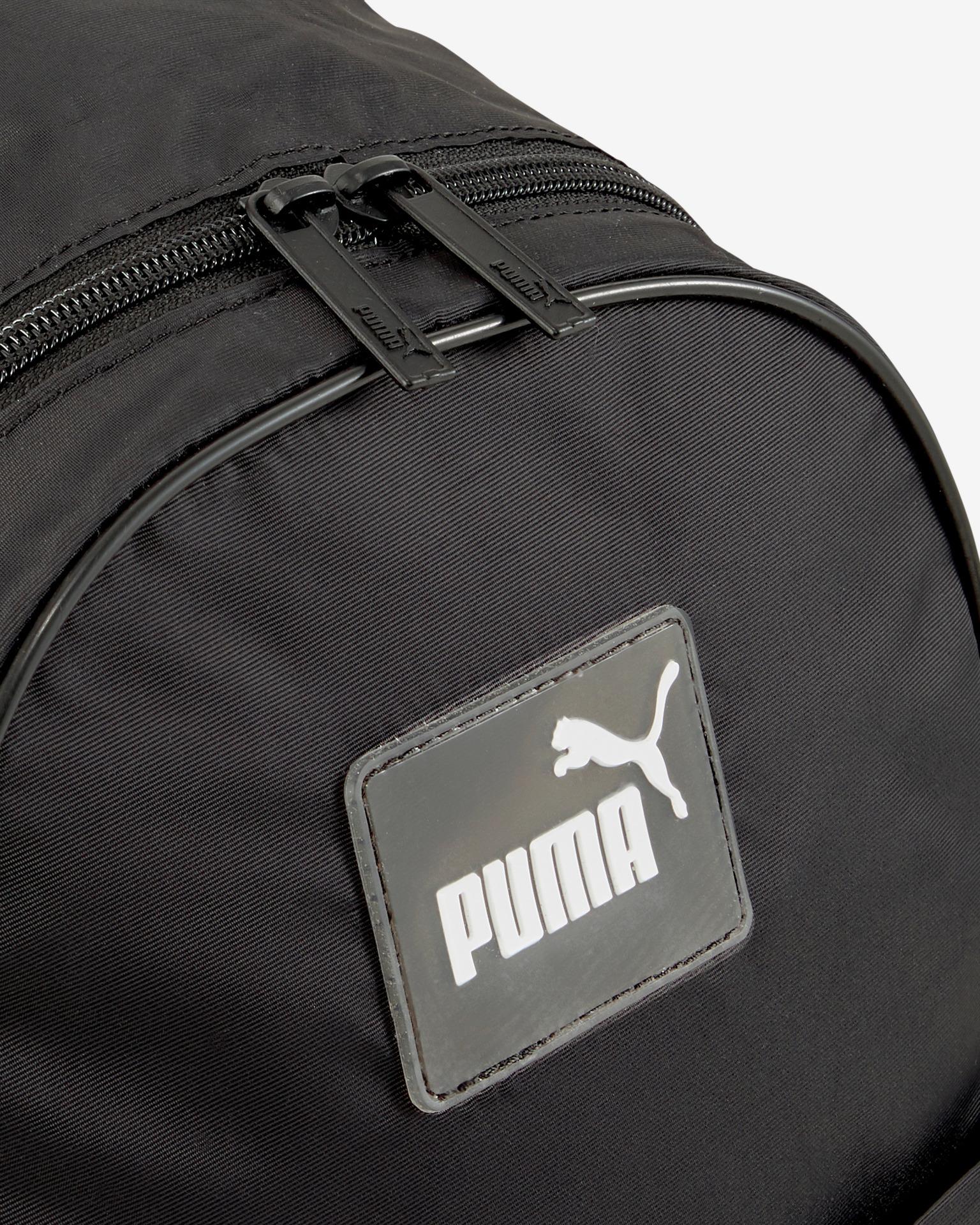 Core Pop Puma раница