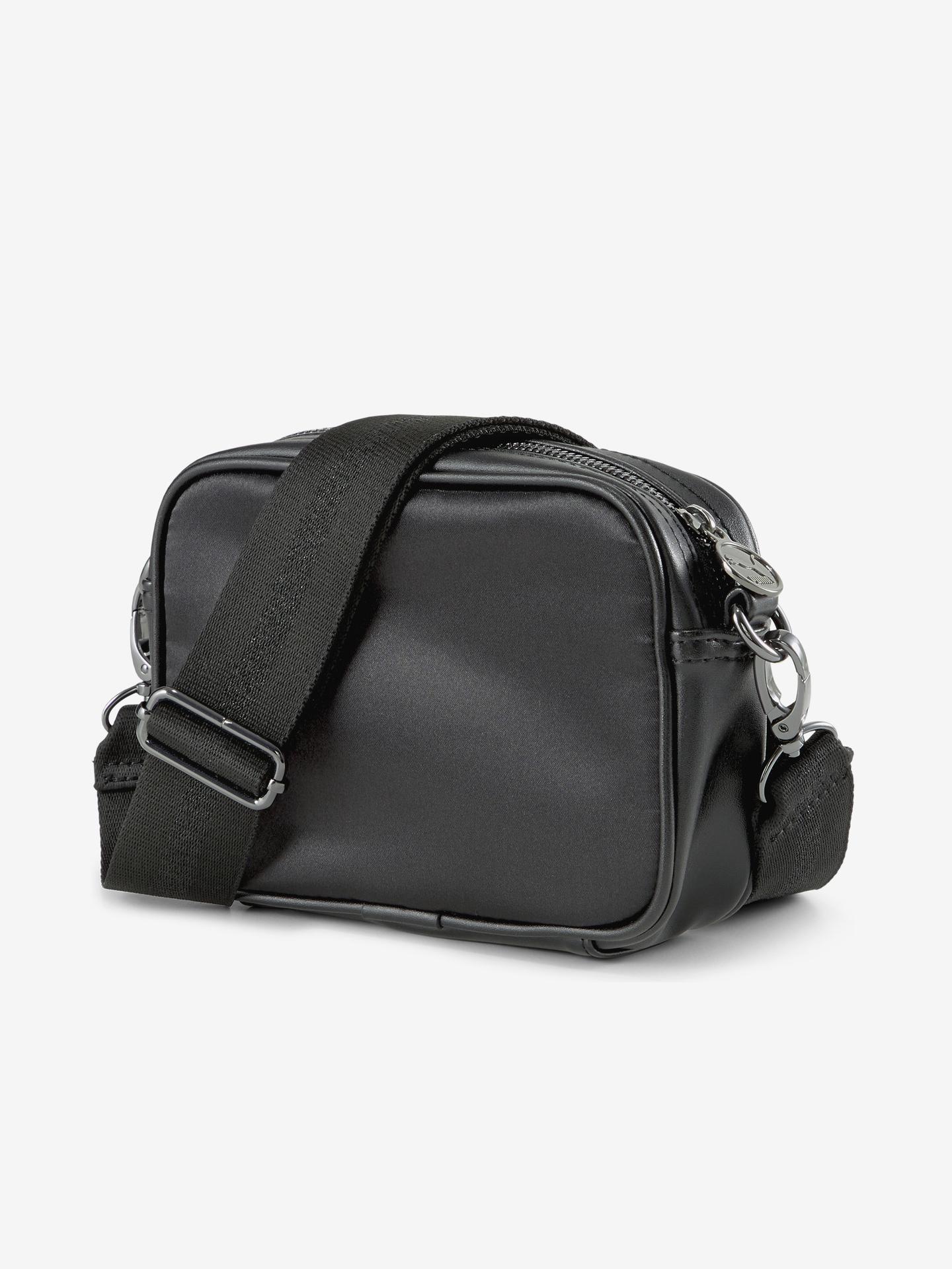 Prime Premium Cross чанта за тяло Puma