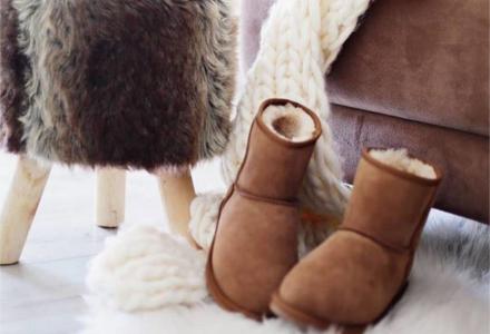 5 Топ Марки Обувки за Зима в Продава