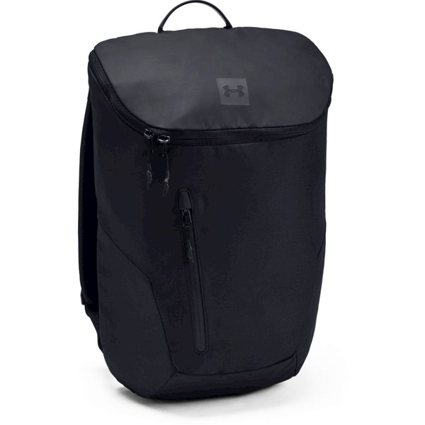 Раница Under Armour Sportstyle Backpack-BLK
