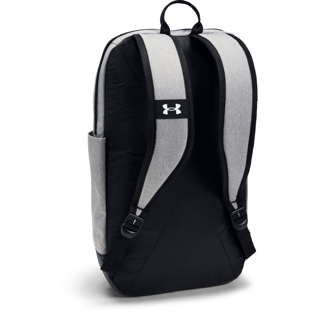 Раница Under Armour Patterson Backpack