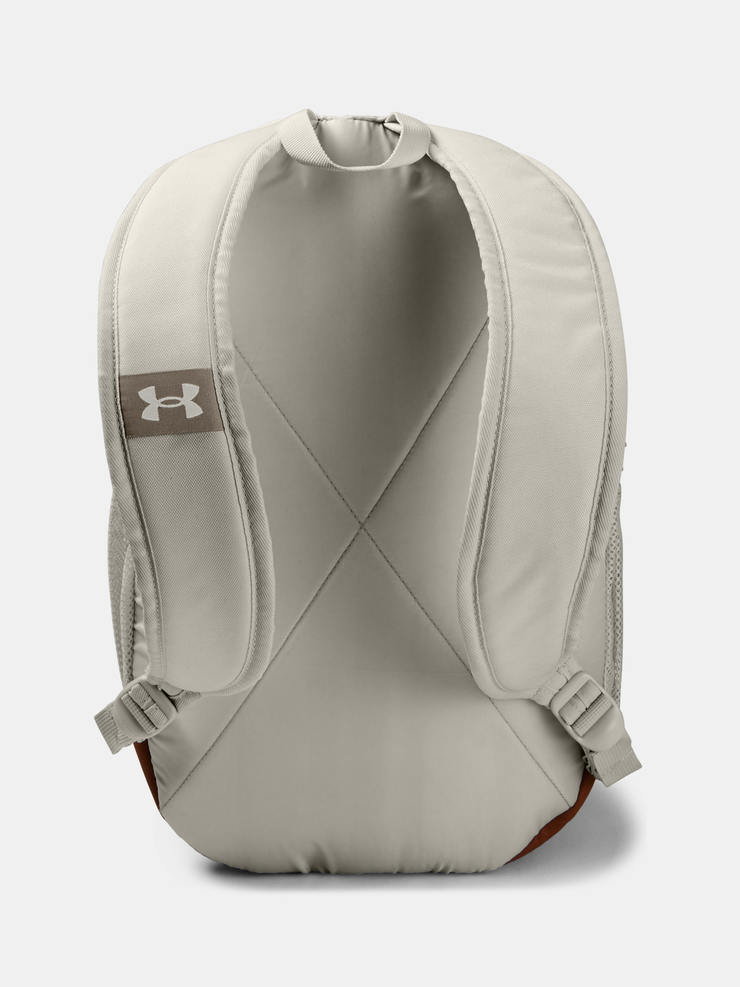 Раница Under Armour UA Roland Backpack-BRN