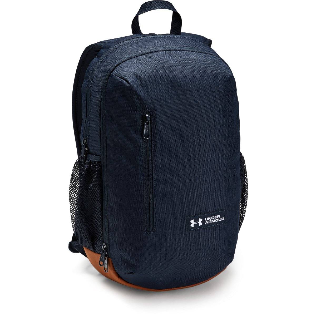 Раница Under Armour Roland Backpack