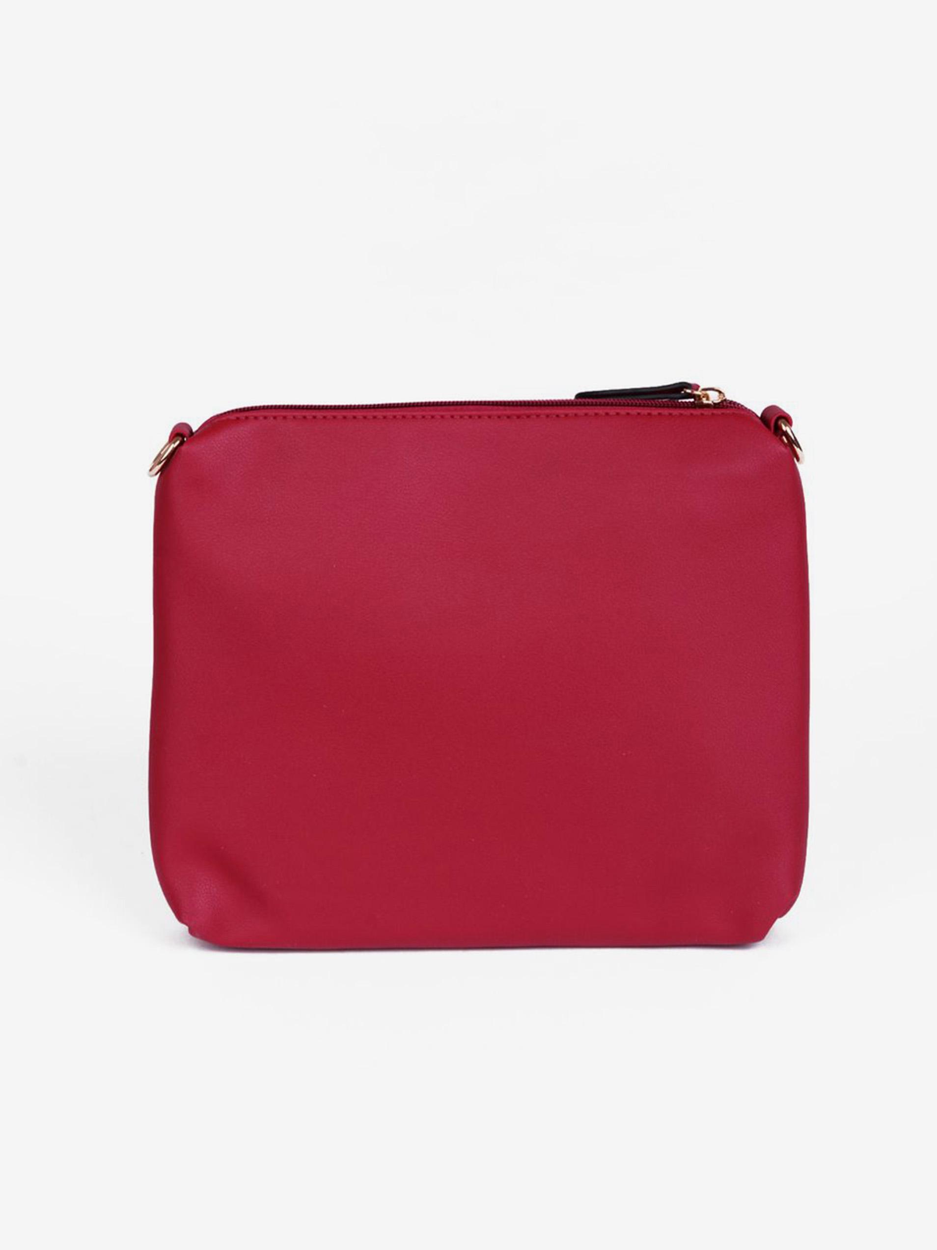 Vuch crossbody дамска чанта Lavi