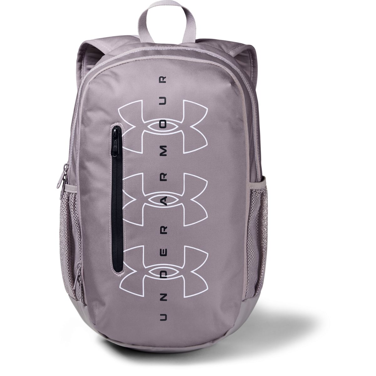 Раница Under Armour UA Roland Backpack-PPL