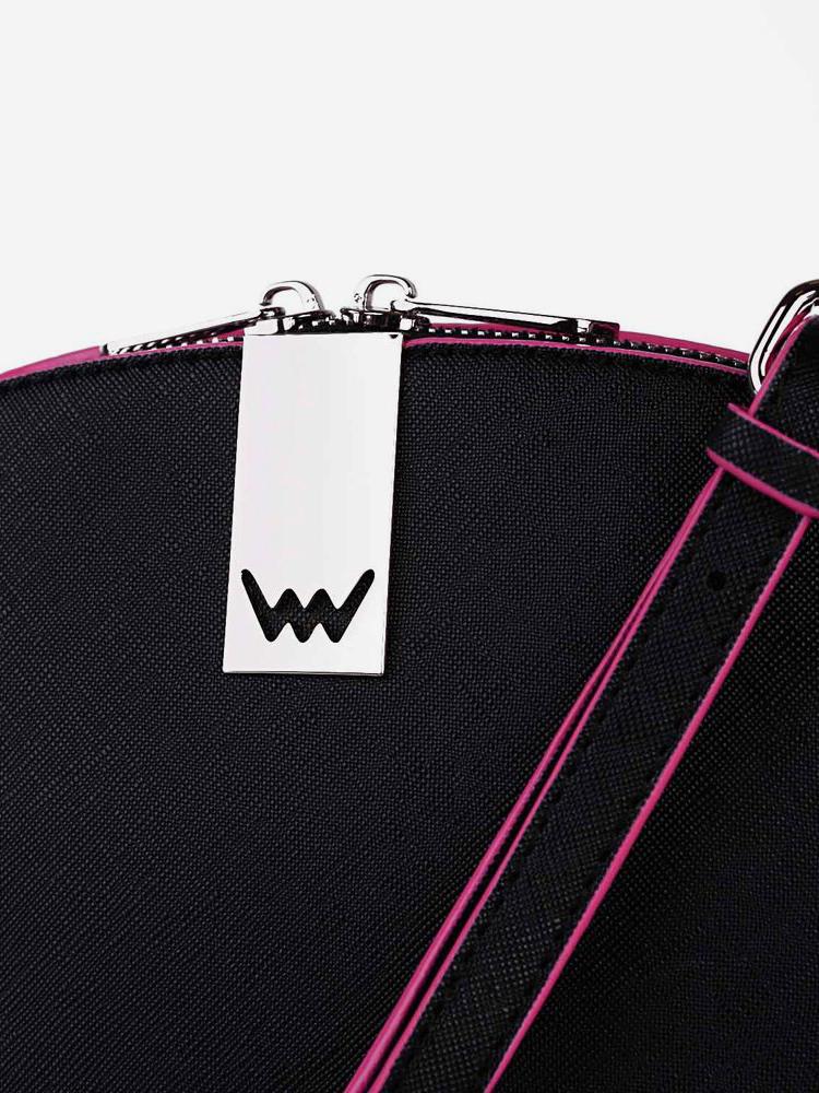 Vuch crossbody дамска чанта Denlow
